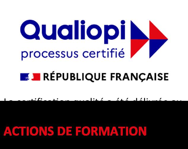 Logo ISQ OPQF